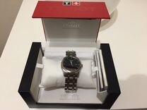 Часы Tissot Швейцарские