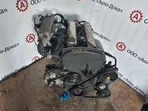 Двигатель G4JP Hyundai Sonata Magentis Optima Kia