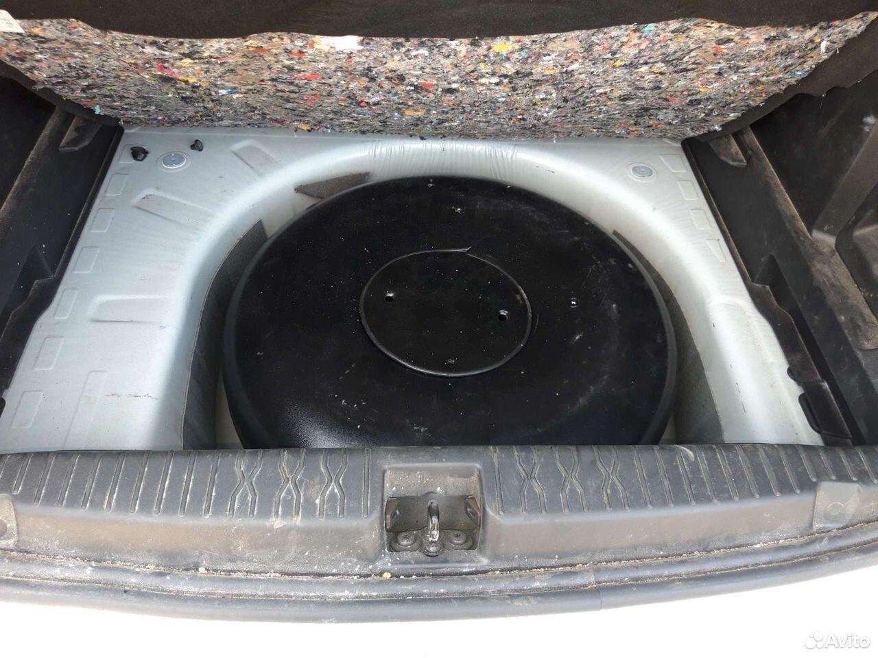 Газ на авто пропан