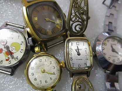 Стоимость часы волга ссср екатеринбург ломбард скупка часов