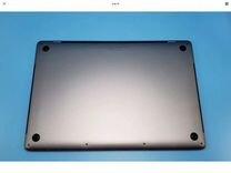 MacBook Pro 15 2,9GHz 2 TB i7 Touch Bar
