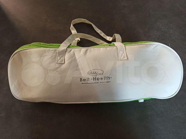 Массажер m142 женское белье белое кружевное
