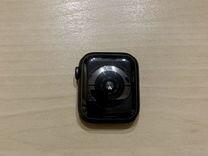 Apple Watch 4 series 40 mm — Часы и украшения в Омске