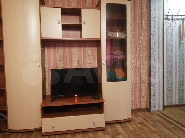 снять квартиру Мира 6