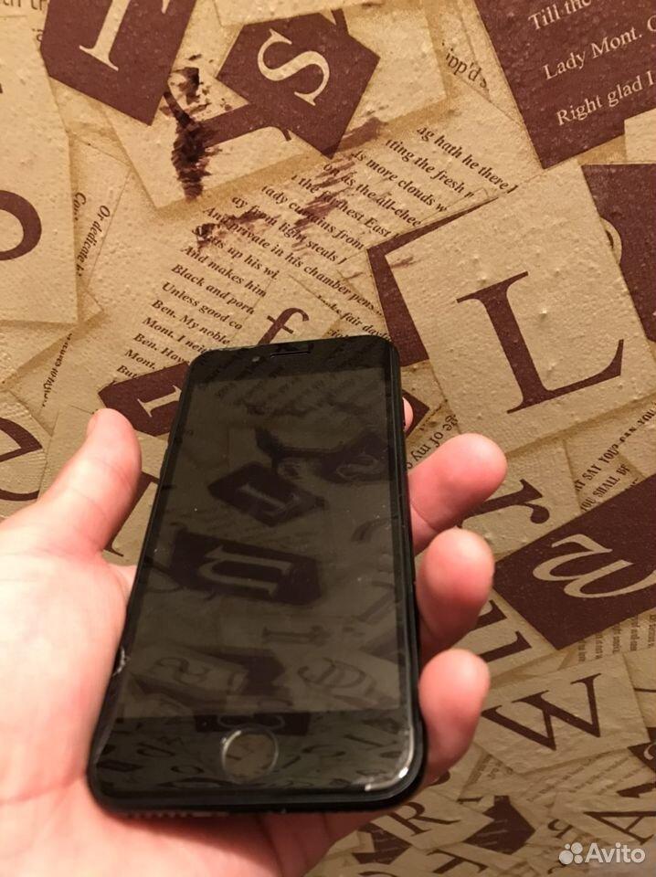 Телефон iPhone  89940032990 купить 1