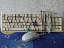 Монитор — Товары для компьютера в Вологде