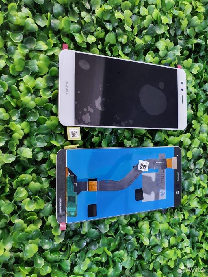 Дисплей Huawei Nova lite