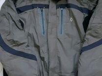 Куртка мужская — Охота и рыбалка в Геленджике