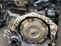 АКПП 6T50 Opel Antara LF1 3.0 249лс 2014 — Запчасти и аксессуары в Краснодаре