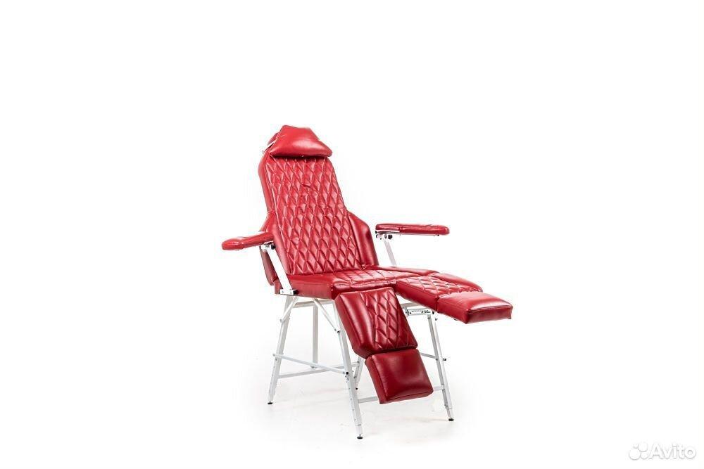 Педикюрное кресло  89523249418 купить 7