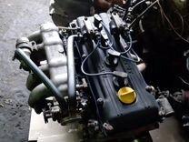 Двигатель 405-409 — Запчасти и аксессуары в Воронеже