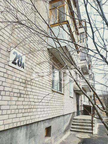 недвижимость Северодвинск Мира 28А