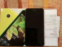 Nokia630