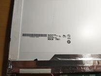 Матрица для ноутбука B141EW04 — Товары для компьютера в Воронеже