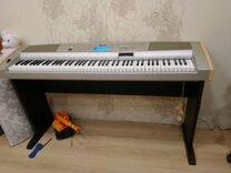 Электронное фортепиано yamaha