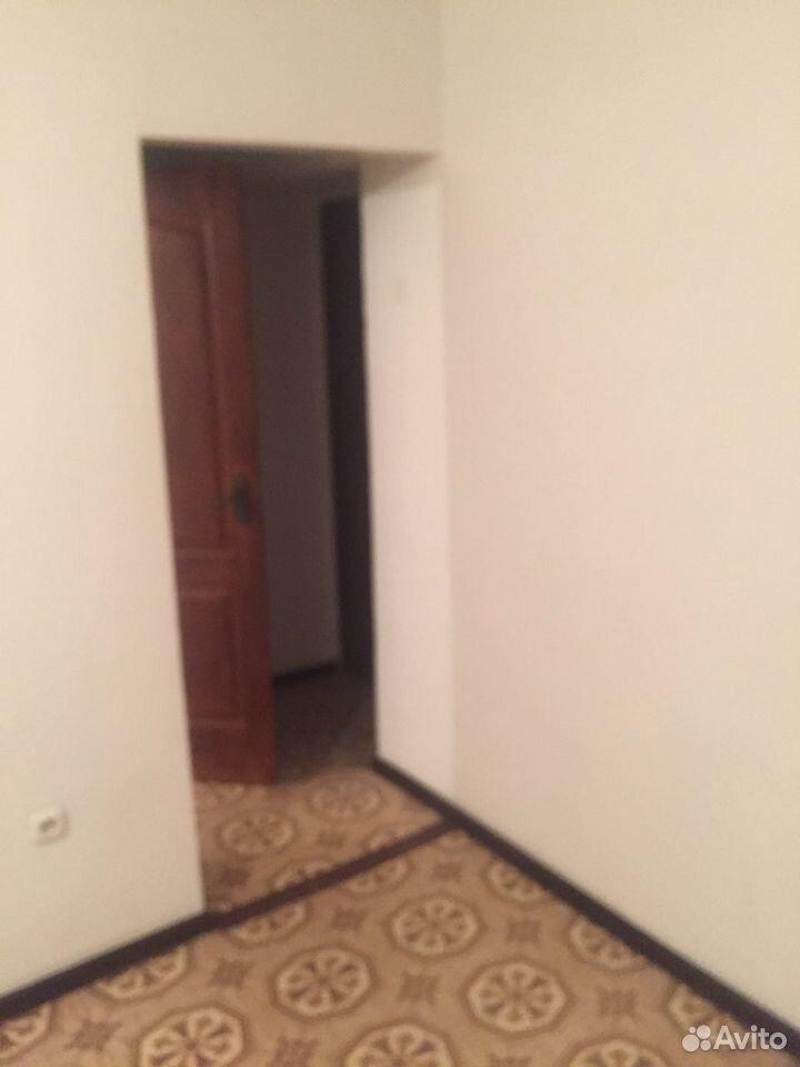 3-к квартира, 60 м², 3/3 эт.  89287381907 купить 10