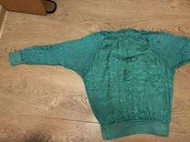 Блузы,кофты в хорошем состоянии