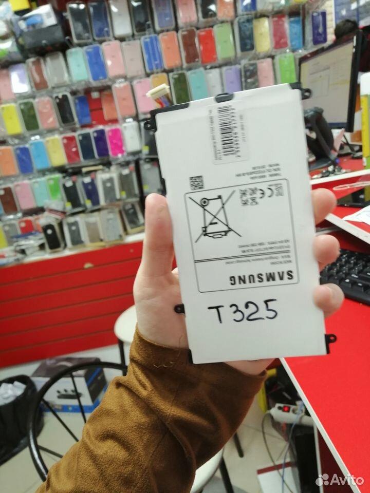 Акб Samsung SM-T325/T320/T321 Galaxy Tab Pro 8.4  89003081353 купить 3