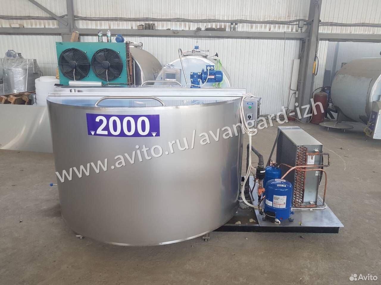 Охладитель молока открытый типа шайба  89511953938 купить 9
