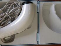 Светотерапия Биоптрон компакт III