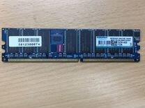 Оперативная память ddr-1 — Товары для компьютера в Перми