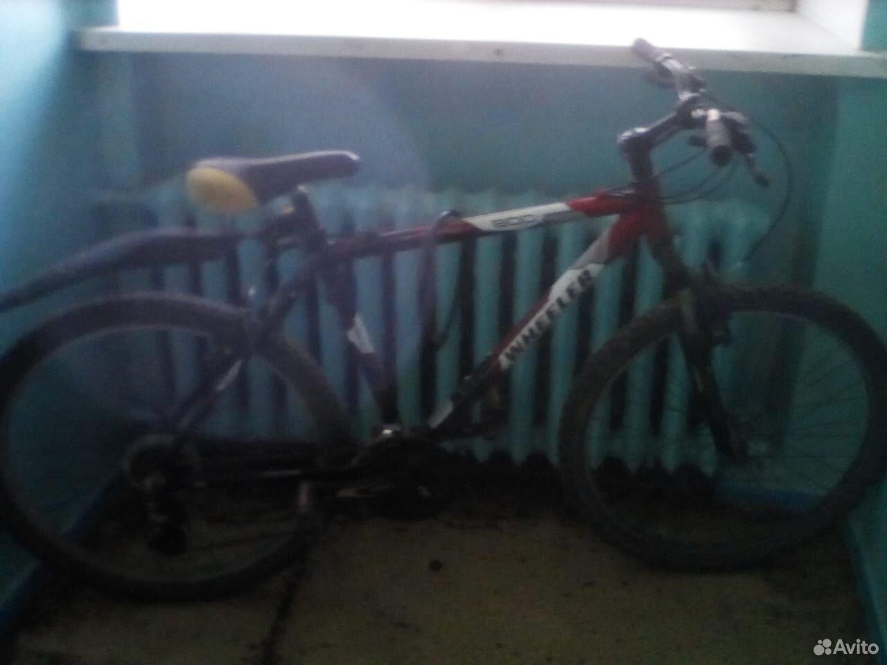 Велосипед  89142044160 купить 1
