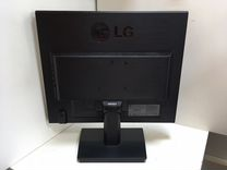 Мониторы LG L1919SQ