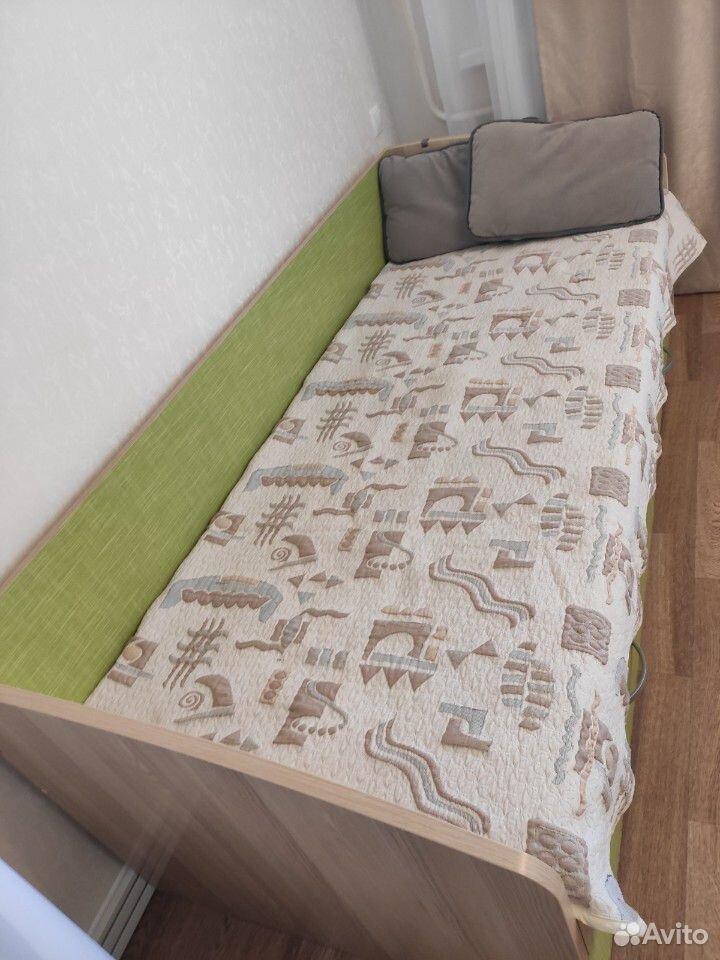 Кровать детская  89081398289 купить 4