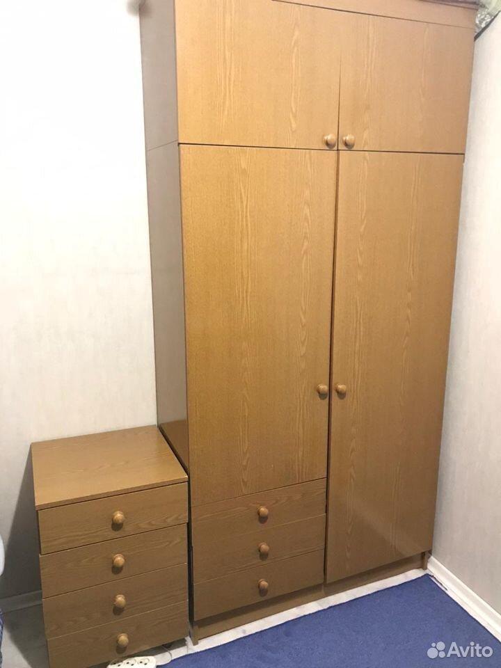 Шкафы  89086061101 купить 1