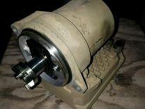 Модуль усилителя руля ситроен/пежо