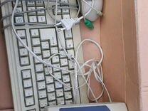Колонки от компьютера