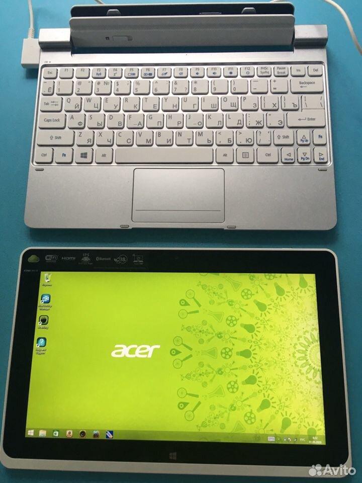 Планшет Acer Iconia W510/W511  89588492374 купить 3