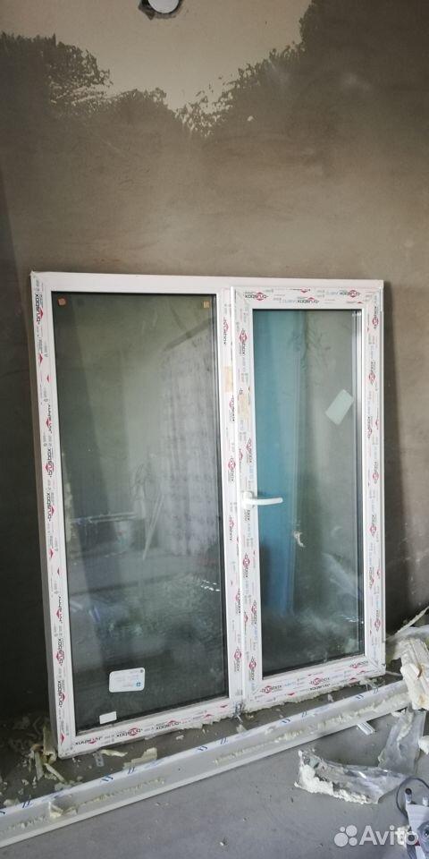 Балконная рама и окно  89877127555 купить 3