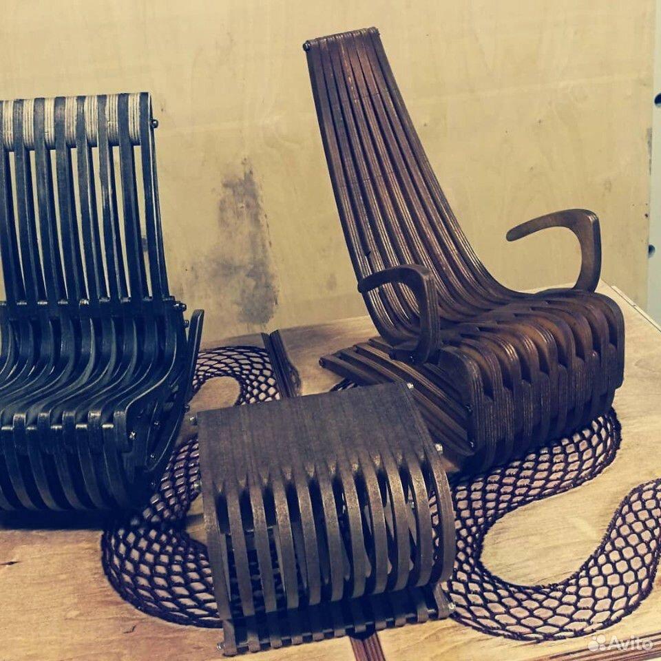 Параметрическая мебель  89043263686 купить 2