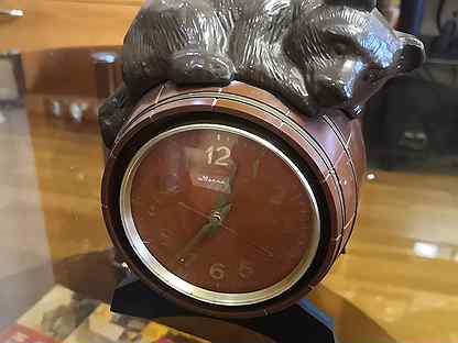 Старинные цена в виде медведь часы продать ломбарде в новосибирска часы продать