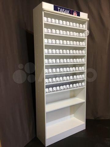 Купить стеллаж под сигареты закрытый куплю электронную сигарету барнаул