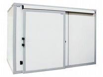 Холодильная камера сборно-разборная 6,61 куб.м