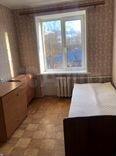 2-к. квартира, 42 м²,4/5 эт.
