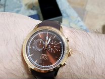 Мужские наручные часы Carruti