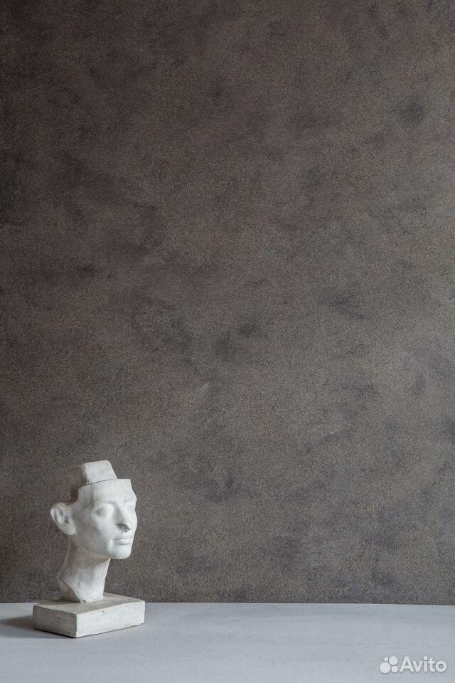 Покраска Асти небиа гранж  88314232562 купить 1