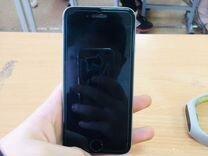 Продам iPhone 6 или обменяю на Honor — Телефоны в Екатеринбурге