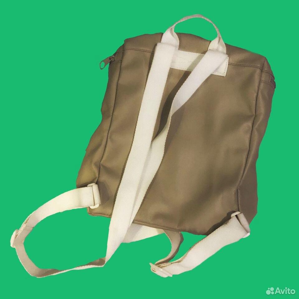 Рюкзак Puma  89126206052 купить 2