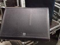 Монитор мартин Le 1500 (Англия) — Аудио и видео в Воронеже