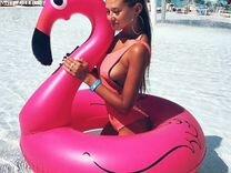 Фламинго артикул 22432