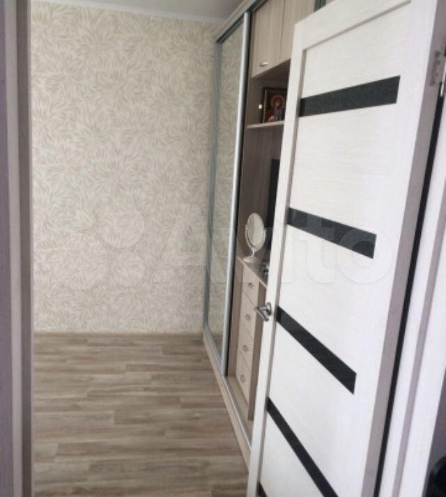 1-к квартира, 33 м², 9/9 эт.  89603374645 купить 8