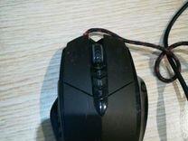 Комплект. пк+мышь