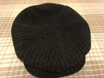 Новая мужская кепка