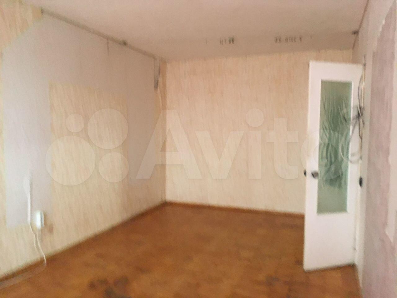 1-к квартира, 38.2 м², 10/10 эт.  89062091224 купить 5