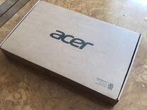 Ноутбук Acer Aspire 3 A315-21G-4228