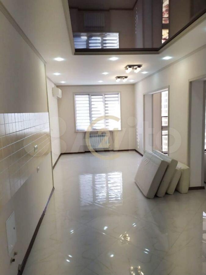 2-к квартира, 80 м², 11/12 эт.  89389950265 купить 7